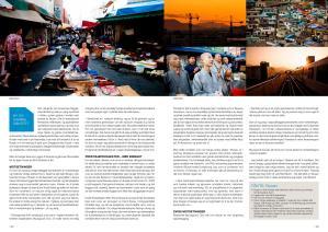 Busan-page-002