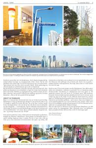 Livet i en fremtidsvisjon-page-003