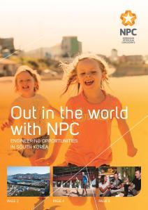 NPC_Korea_Brosjyre_SF05-page-001
