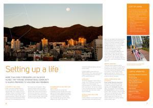 NPC_Korea_Brosjyre_SF05-page-004