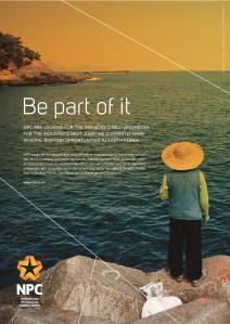 NPC_Korea_Brosjyre_SF05-page-005