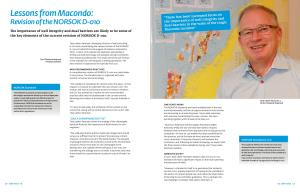 Macondo-page-009