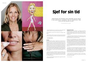 portrett_anette_ronaess-page-001