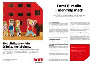 ditt_Bate_4_14_forkjøpsrett-page-001